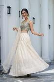 priya prakash varrier new photoshoot pics