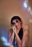 priya-varrier-latest-photo-shoot-012-003