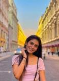 priya-varrier-latest-photo-shoot-012-004