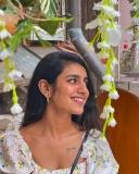 priya-varrier-latest-photo-shoot-012-006