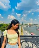 priya-varrier-latest-photo-shoot-012-007