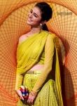 priya-varrier-latest-photos-09-529
