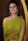 priya-varrier-latest-photos-09-630