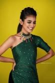 priya varrier latest photoshoot-005