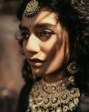 priya-varrier-latest-photoshoot-023-003