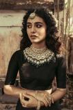 priya-varrier-latest-photoshoot-023-004