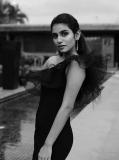 priya-varrier-latest-photoshoot-023