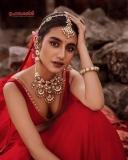 priya-varrier-latest-photoshoot-for-grihalakshmi-magazine-01-001