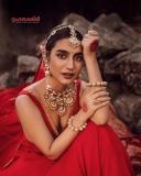 priya-varrier-latest-photoshoot-for-grihalakshmi-magazine-01-002