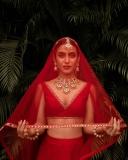 priya-varrier-latest-photoshoot-for-grihalakshmi-magazine-01-003