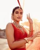 priya-varrier-latest-photoshoot-for-grihalakshmi-magazine-01-004