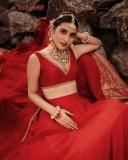 priya-varrier-latest-photoshoot-for-grihalakshmi-magazine-01-005