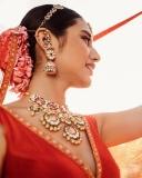 priya-varrier-latest-photoshoot-for-grihalakshmi-magazine-01-006