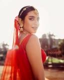 priya-varrier-latest-photoshoot-for-grihalakshmi-magazine-01-007