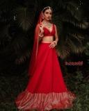 priya-varrier-latest-photoshoot-for-grihalakshmi-magazine-01-009