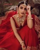 priya-varrier-latest-photoshoot-for-grihalakshmi-magazine-01
