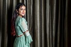 priya-varrier-latest-pics-002