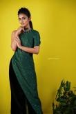 priya varrier latest pics