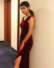 priya-varrier-latest-pictures-091232