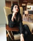 priya-varrier-latest-pictures-098213-120