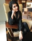 priya-varrier-latest-pictures-098213-293