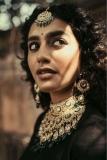 priya-varrier-new-photos-041