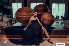 priya-varrier-new-photoshoot-for-grihalakshmi-magazine-001