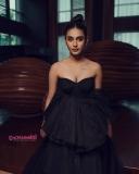 priya-varrier-new-photoshoot-for-grihalakshmi-magazine-002