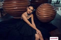 priya-varrier-new-photoshoot-for-grihalakshmi-magazine
