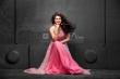 priya-warrier-actress-photos-00614
