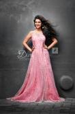priya-warrier-actress-photos-00714