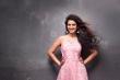 priya-warrier-actress-photos-00834
