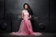 priya-warrier-latest-photos-00136