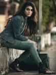 priya-warrier-latest-stills-00373