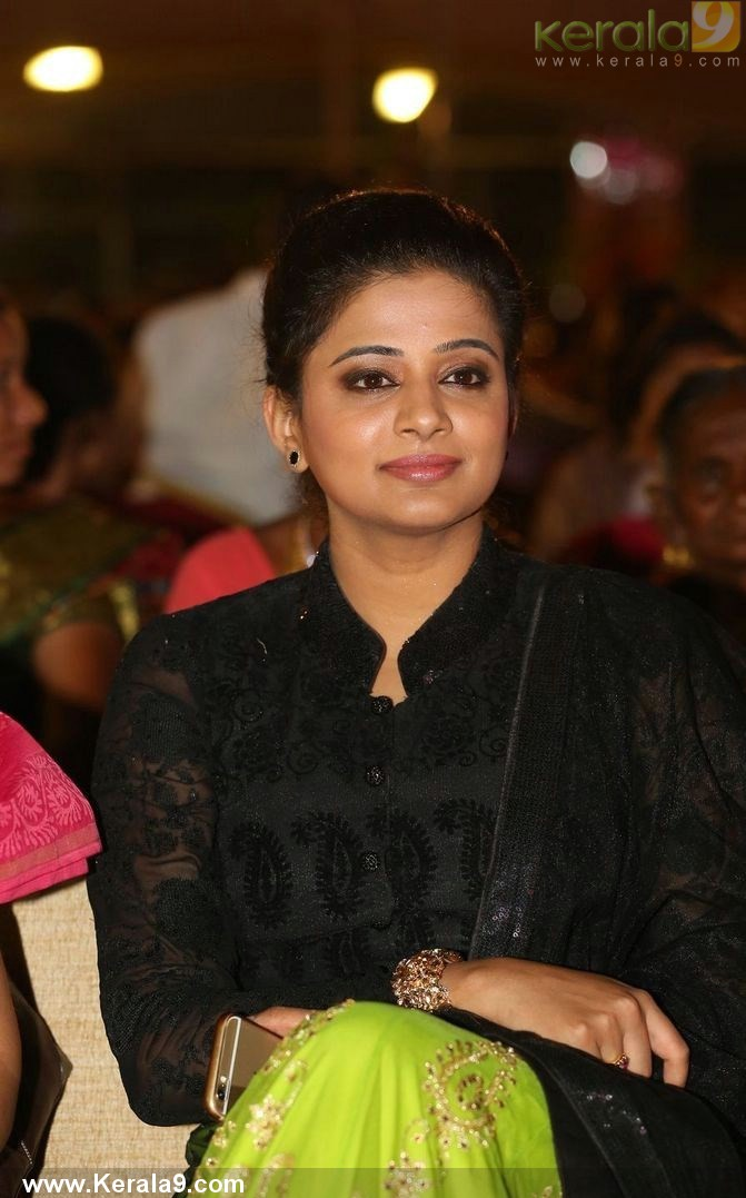 priyamani-latest-picture-gallery-00334