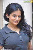 3139priyamani_latest_stills_66-0023139