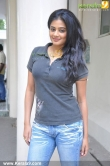 7555priyamani_latest_pictures_33-0027555