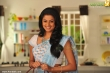 priyamani-latest-stills-0096346