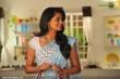 priyamani-latest-stills-0107874