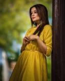 priyamani-instagram-photos-002