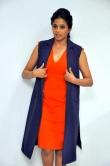 priyamani-latest-photos-665-02417