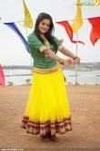 priyamani-latest-photoshoot-00283