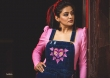 priyamani latest pictures-010