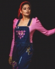 priyamani latest pictures-014