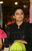 priyamani-latest-pictures28