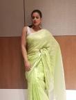 priyamani saree photos new 4512-3