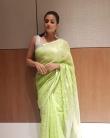 priyamani saree photos new 4512-4