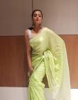 priyamani saree photos new 4512-5