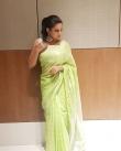 priyamani saree photos new 4512-6