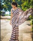 priyamani saree photos new 4512